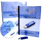 USB Dongle - SG-Lock® USB Copy Protection System | USB Key | USB